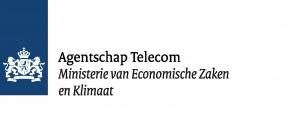 Jaarnota van Agentschap Telecom dit jaar later