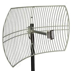 WIFI-antenne