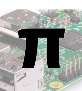 Vandaag is het wereld Pi dag