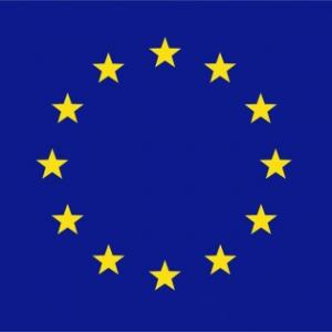 EMC-richtlijn voldoet niet, EMC-EMF commissie beantwoordt 60 vragen vanuit de EU