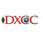 DX-nieuws door Ruud Warnaar