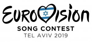 Eurovisie Songfestival 2019