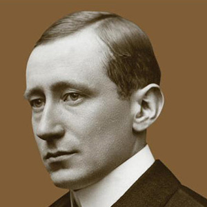evenement: Marconi contest