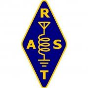 RAST-logo