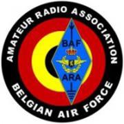 BAFARA logo