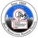 DNAT logo