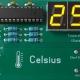 Celsius zelf soldeer project dvdra2019