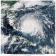 Amateurnetten geactiveerd vanwege Orkaan Dorian
