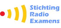 Stichting Radio Examens organiseert extra N-examen