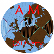 AM QSO Party 2020