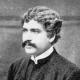 J.C. Bose
