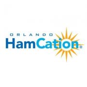 Hamcation Orlando