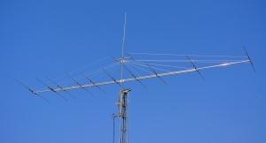 We horen zonnepanelen, maar luisteren we ook naar ze?