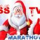 SSTV-marathon-logo