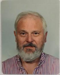 PA0NON, Jan Rozema IARU-R1 noodcommunicatie coördinator