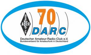 DARC 70 jaar