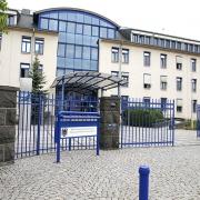BNetzA Mainz
