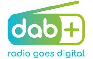 Analoge FM-radio in Zwitserland uitgeschakeld per augustus 2022