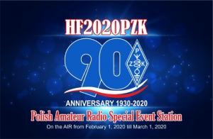 PSK 90 jaar
