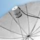 GHz-tagung Dorsten