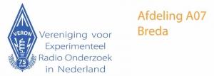 A07 Breda