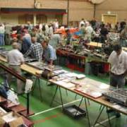 Helmondse radiomarkt