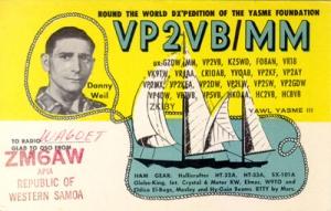 VP2VB