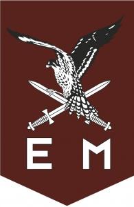 11 luchtmobiele brigade