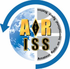 APRS ballon race over de VS