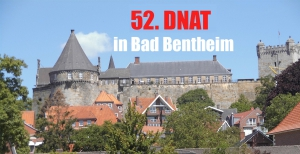 DNAT Bad Bentheim