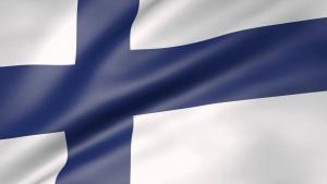 Finse vlag
