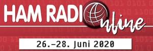 HAM RADIOnline programma