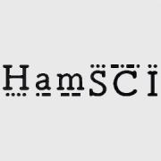 logo Hamsci