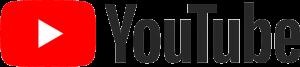 YouTube kanaal VERON op zoek naar videomateriaal