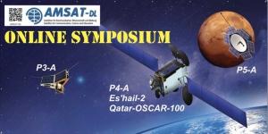 AMSAT-DL symposium