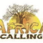 Africa all mode contest