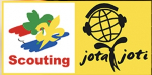 Jamboree On The Air & Internet (JOTA-JOTI)
