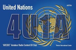 VN viert 75e verjaardag
