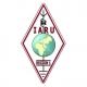 IARU WPT