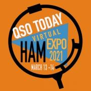 QSO Today Virtuele Ham Expo 2021