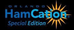 HamCation 2021 speciale editie op 13 en 14 februari 2021