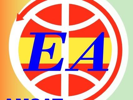 AMSAT-EA-logo