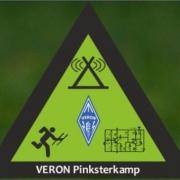 Veron Pinksterkamp