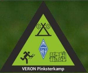 Veron Pinksterkamp 202x