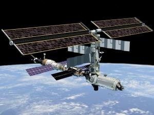 ARISS, NASA, ESA onderzoeken radioprobleem ISS