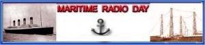 Maritime Radio Day