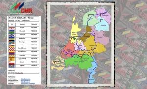FreeDMR voor nederlandstaligen