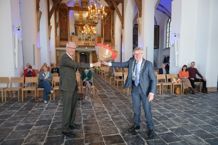 Mans Jansen PAøMBJ