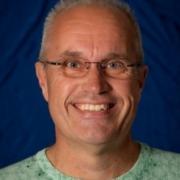 PA1CW Theo Koning
