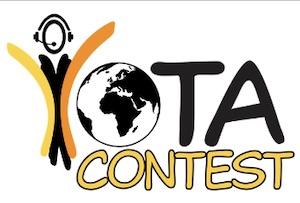 YOTA Contest